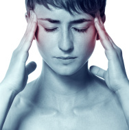Headache Treatment Melbourne