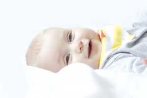 Paediatric Osteopathy Melbourne