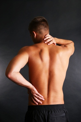 New Clinic Hours – Early Morning, Evening & Saturday Osteopathy Appointments Available